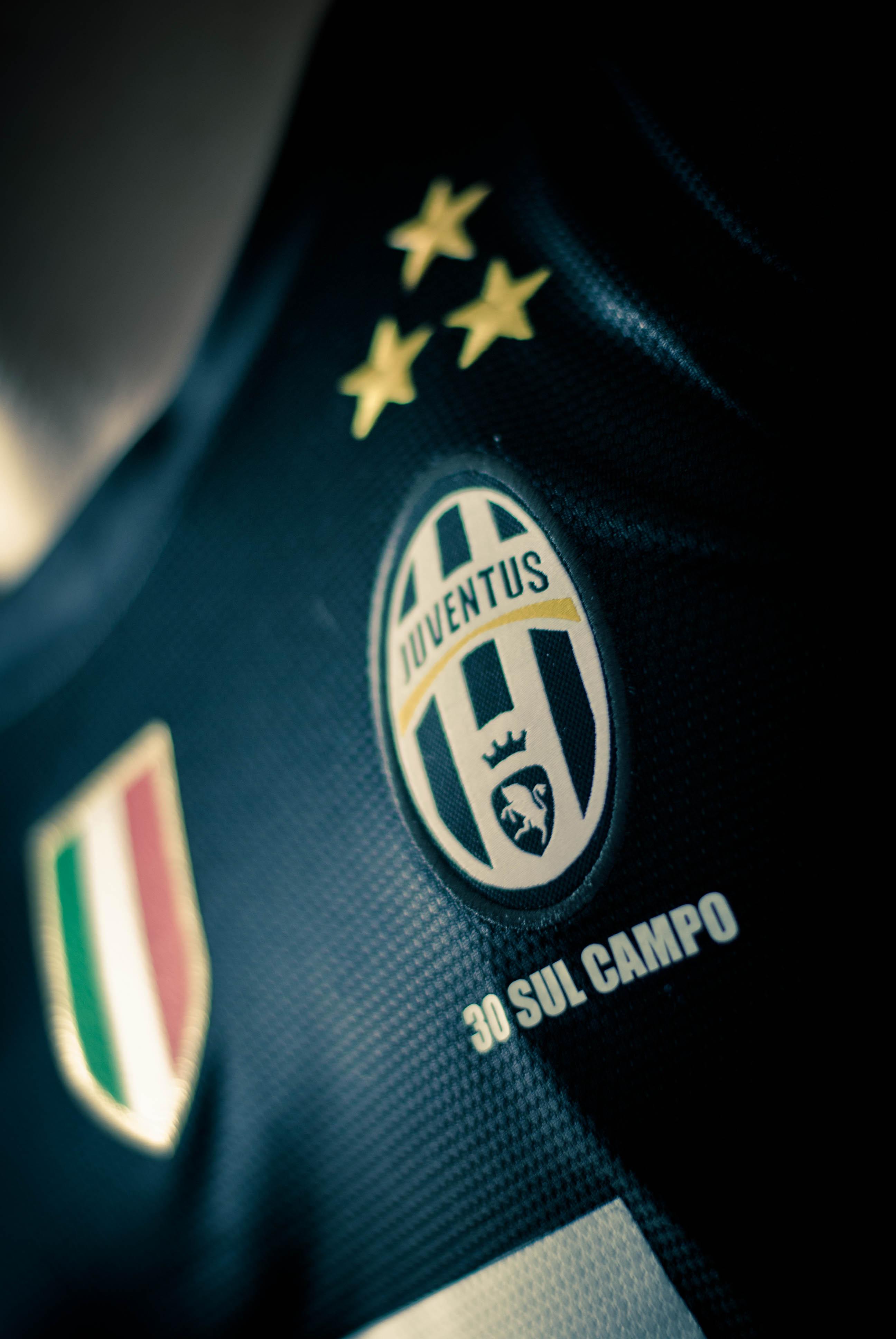 Juventus_Football_Club_2012-2013_-_30_Sul_Campo